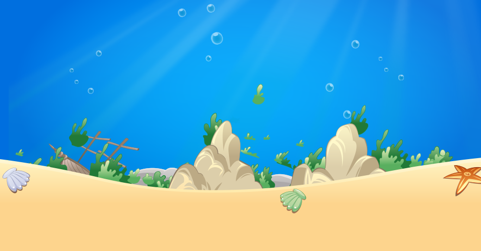 Slide-2-undersea-background